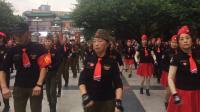 重庆人民广场