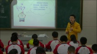 20.人教版初中生物七年级下册《第一节 呼吸道对…》重庆市省级优课