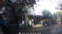 重庆九龙坡80元标间宾馆20181007080900