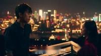 我在《凌晨四点的重庆》优酷特别篇截了一段小视频