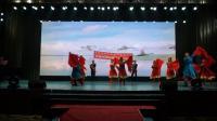 中国方圆慈善基金会启动大会05总公司优秀节目