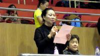 南昌县广场舞协会联谊大会《我家南昌县》