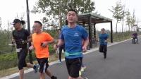 好玩尼:中国八里马拉松邀请赛