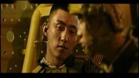 陕西八套每周三周日晚9:40电影漫谈好莱坞硬汉