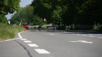 法拉利 812 Superfast 800马力 V12 声浪