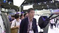 本田的技术先进性到底体现在哪?