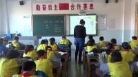 新体系-乌市66小学-么霞老师-我爱写童话
