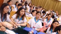 广东毕卡索全球巡回密训课-23期《深圳站》