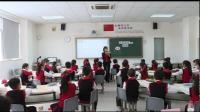新体系重庆谢家湾小学冯雯创编童话故事《爱丽丝再游仙境》