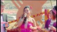 Maiv Xyooj - Live Performance in China (Hu nkauj nyob Suav Teb xyoo 2014