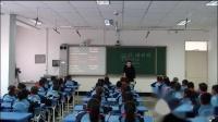 新体系乌鲁木齐市第八十七中学耿嘉忆绘本写话《铿铿,锵铿铿》