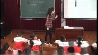 新体系新疆乌鲁木齐市第三十小学刘芊《让作文会说话》作文指导课