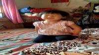 video_20180922_152614