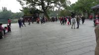 杭州西湖风景名胜区(一)