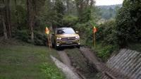 一汽大众探岳正式上市,新一代二十万级中型SUV