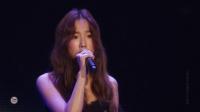 金泰妍 Taeyeon (少女时代) - I + Stay