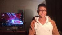 华晨宇 齐天大圣 海外观看反应 Chenyu Hua Great Sage Equalling Heaven Live Reaction