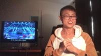 华晨宇 + 苏诗丁 如果爱 海外观看反应 Chenyu Hua + Juno Su If Love Live Reaction