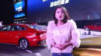 """北京现代很低调,它没有像其它品牌那样,随便选一款旗下""""买菜车""""就标榜所谓的运动性能车,而是""""隐藏""""了LAFESTA菲斯塔的真正实力,等待我们去发掘。"""