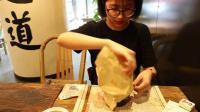 老杭州美食探店,不到饭点就坐满了人,各式小吃均价才6元!