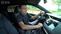 【五号60秒】这台SUV的内饰不仅科技感十足还很实用!