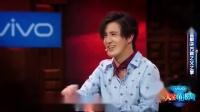 我在20181012期 : 张绍刚来了 薛之谦方了截了一段小视频