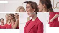欧米茄全新星座系列曼哈顿女士腕表发布晚宴
