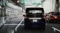 究竟买MPV还是SUV ?几款最热MPV对比优缺