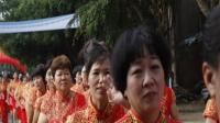 2018年北潭村外嫁金花回娘家电子相册