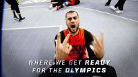 传奇从这里开始!—华熙国际北京总决赛宣传片