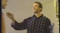 1992年 第四届 阿诺德传统赛