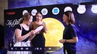 【雅仕维香港】中秋节相聚 立体3D月亮