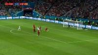 2018年俄罗斯世界杯169球全部进球集锦