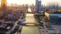 65亿砸醒浙江这座城市:与上海苏州形成经济圈,将成为下一个无锡搞笑视频