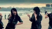 冷漠VS张冬玲 - 《爱恨情歌》DJ舞蹈版
