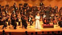 格鲁贝洛娃 普契尼歌剧《蝴蝶夫人》2018年10月28日日本东京音乐 - Ancora un passo