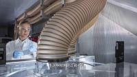 巴斯夫电池材料:打造电动汽车新未来