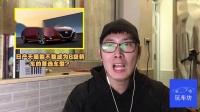 日产天籁能不能成为B级轿车的首选车型?