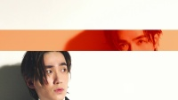 施华蔻X朱一龙:多彩世界(10秒)