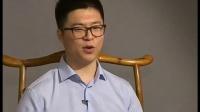 北京电视台财经频道《理财》:千里寻玉记