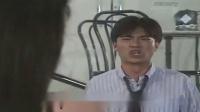新加坡电视剧金色珊顿道片头