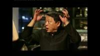 北京电视台财经频道《理财》:马来西亚淘宝之探秘檀香林
