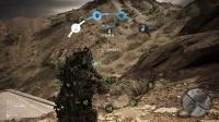 【PB制造】《幽灵行动:荒野》91个箱子开箱视频及演示