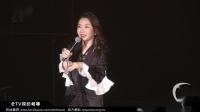 陶晶瑩的1999年演唱會 帶歌迷穿越時空隧道