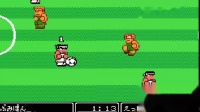 【TAS】热血足球德国队算什么,你见过这么暴力的泰国队吗?