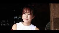 苗族新歌曲Ntsaim Vaj- Nyiaj kub yog koj lub hom phiaj ( Official MV ) [ 2018 ]