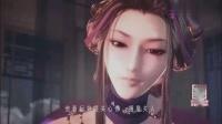 秦时明月阴阳家美女是真的多,娥皇女英这对双生姐妹花也太美了