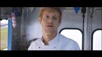 (搞笑视频)国外创意广告搞笑视频