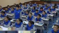 八年級地理《多變的天氣》教學視頻-王冬梅