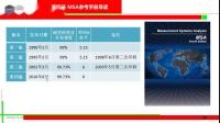 4. 测量系统分析(MSA)网络公开课教程:第四章 MSA参考手册导读